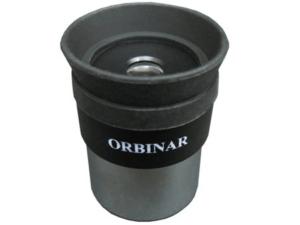 Teleskop-kaufen-tipps-orbinar-okular