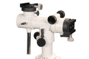 Teleskope kaufen-azimutale-montierung