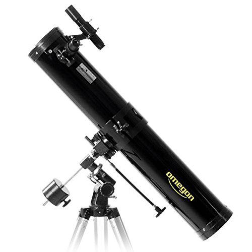 omegon-teleskop-kaufen-n-114-900-eq-1