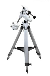 skywachter-teleskop-montierung