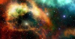 Teleskop für kinder so machen sie alles richtig! teleskope kaufen