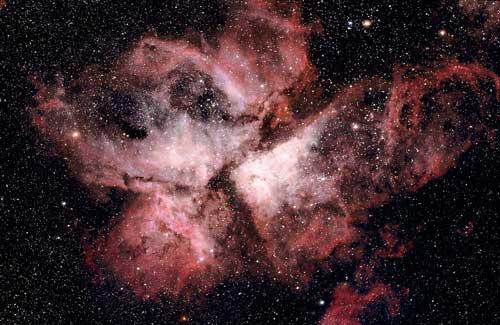 ᐅ celestron teleskope kaufen: vor nachteile & empfehlungen 2018